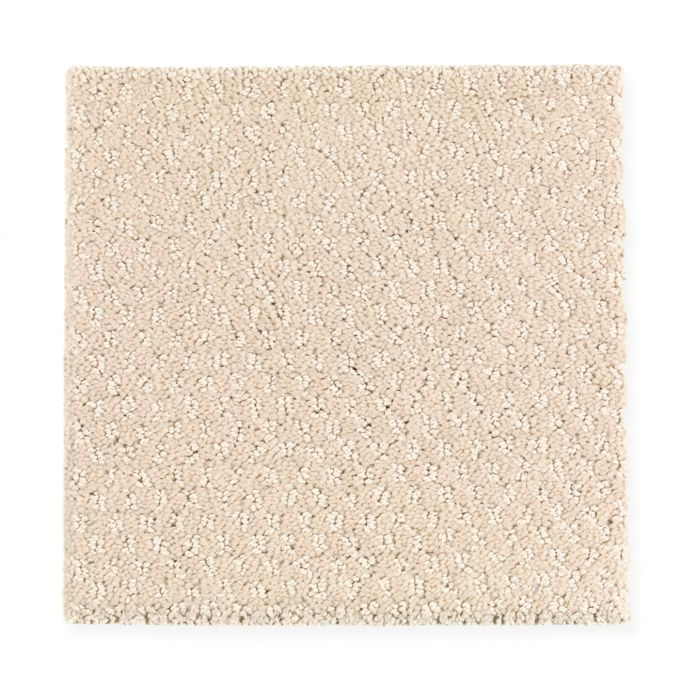 Carpet HeadlandPass 1Z15-534 QuietNeutral