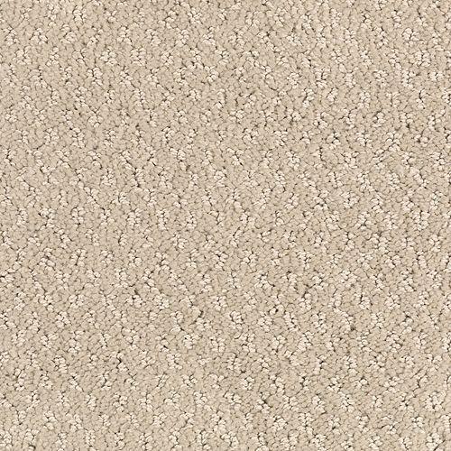 Carpet HeadlandPass 1Z15-539 Luminous