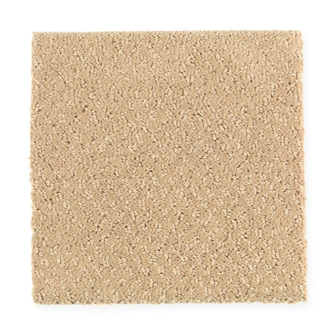 Carpet HeadlandPass 1Z15-523 Homespun