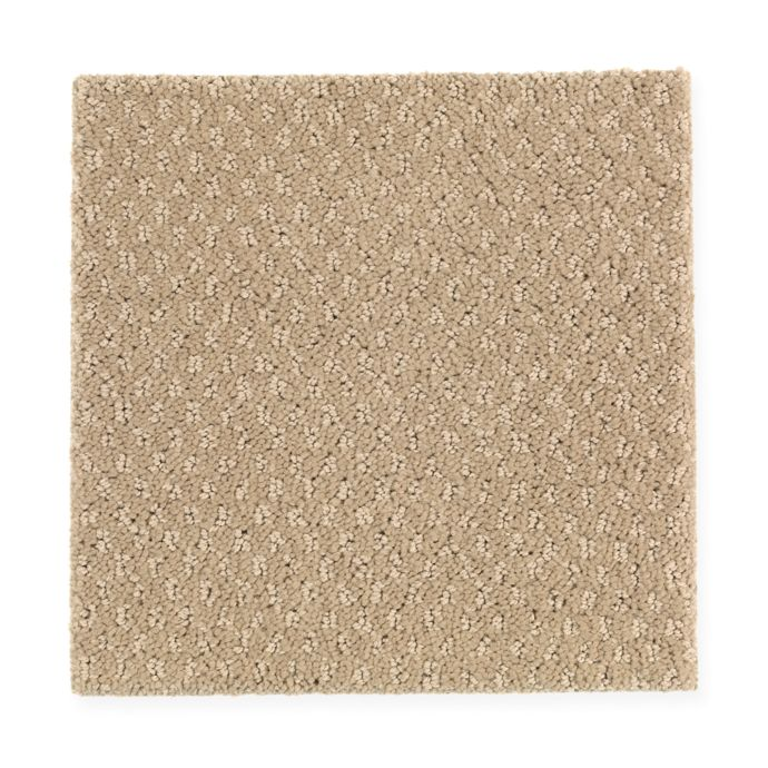 Carpet HeadlandPass 1Z15-524 HarvestStraw