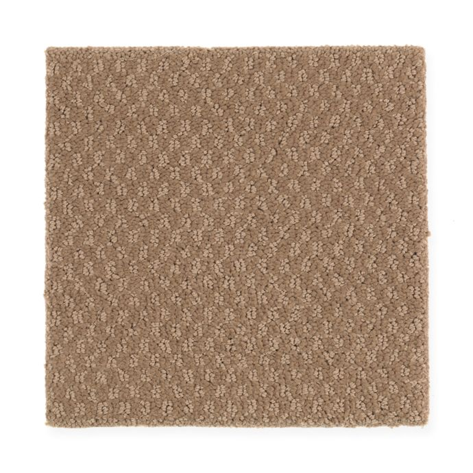 Carpet HeadlandPass 1Z15-515 CedarBeige