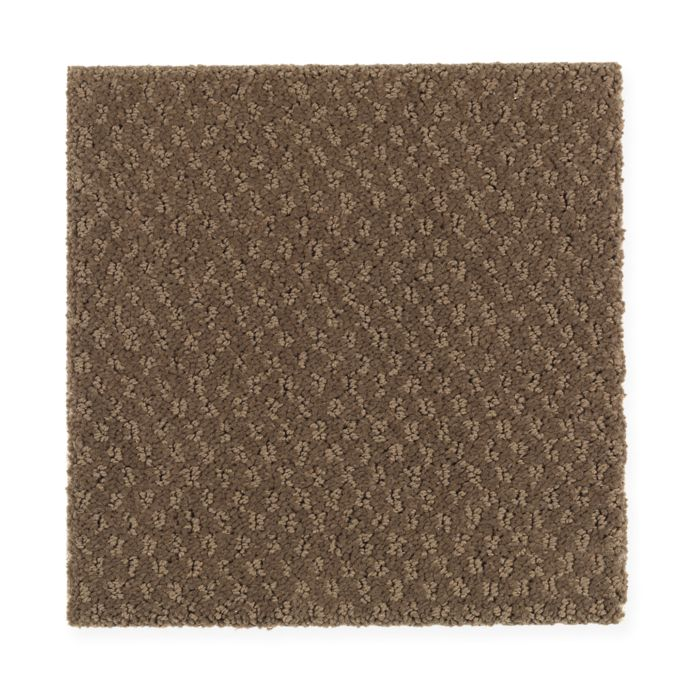 Carpet HeadlandPass 1Z15-504 LushSuede