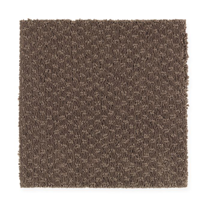 Carpet HeadlandPass 1Z15-506 SoftMink
