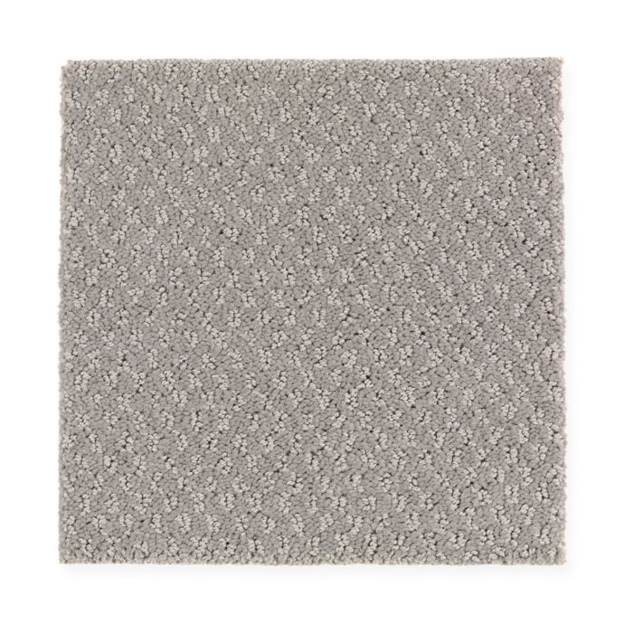 Carpet HeadlandPass 1Z15-517 CrystalStream