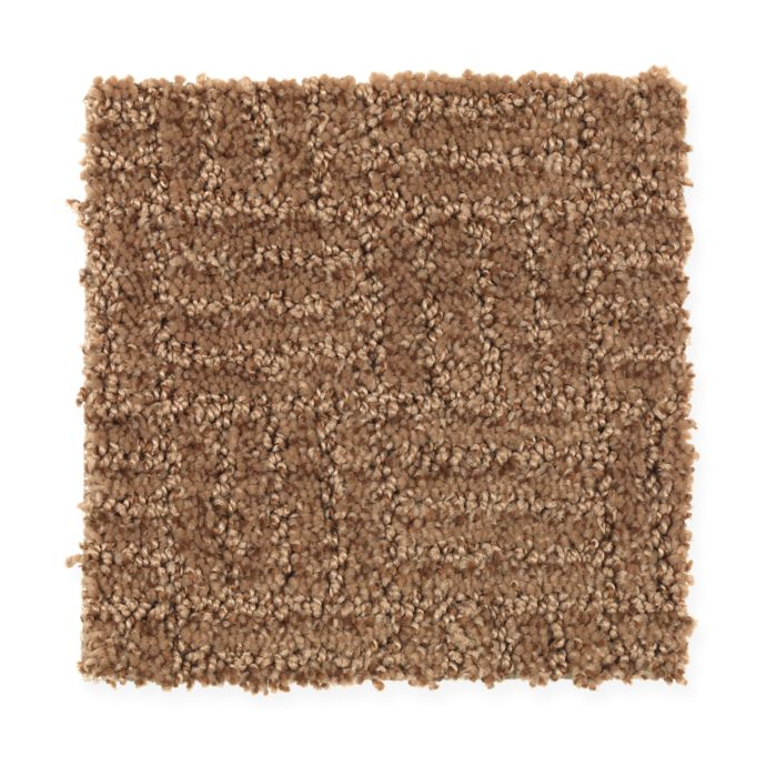 <div><b>Fiber Brand</b>: EverStrand BCF <br /><b>Style</b>: Patterned Cut Pile <br /><b>Fiber Type</b>: Triexta <br /><b>Application</b>: Residential <br /></div>