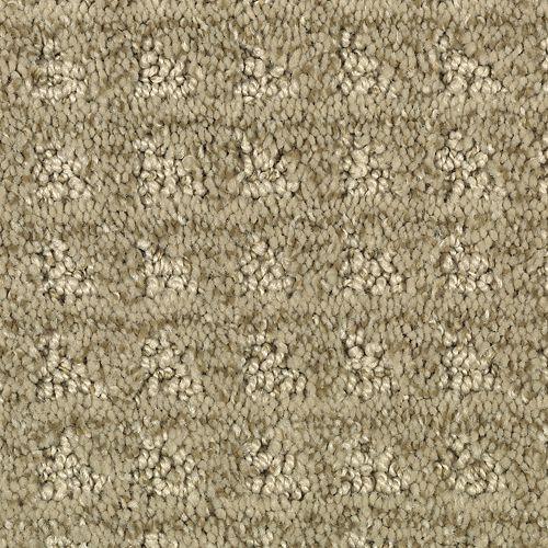 Carpet OutsideTheBox 1Z64-646 OliveShade