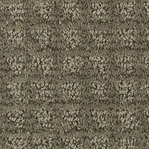 Carpet OutsideTheBox 1Z64-676 HerbalGarden