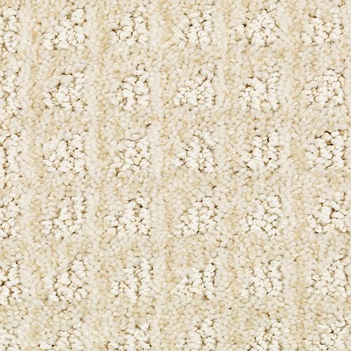 Carpet OutsideTheBox 1Z64-711 CandleGlow