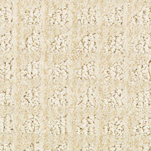 Carpet OutsideTheBox 1Z64-721 SoapBubbles