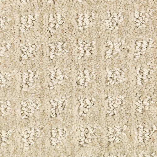 Carpet OutsideTheBox 1Z64-726 ChiffonCake