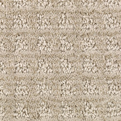 Carpet OutsideTheBox 1Z64-728 BeachPebble