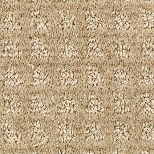 Carpet OutsideTheBox 1Z64-732 GoldenRice