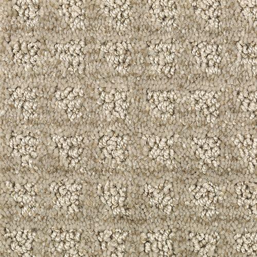 Carpet OutsideTheBox 1Z64-736 MorningMist
