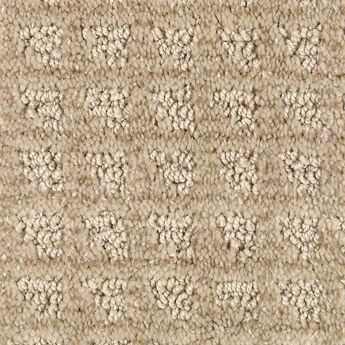 Carpet OutsideTheBox 1Z64-748 LightCamel