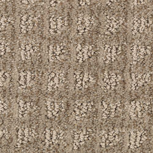Carpet OutsideTheBox 1Z64-858 TaupeTreasure