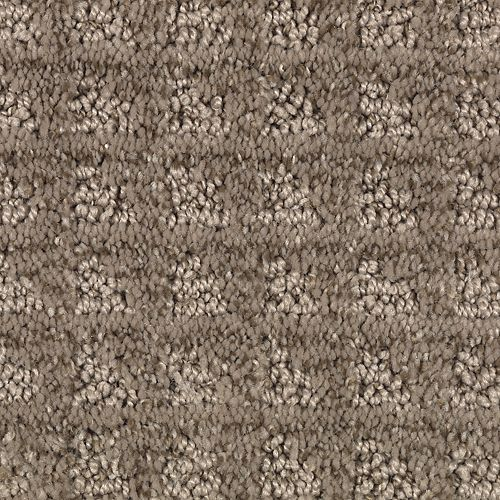 Carpet OutsideTheBox 1Z64-859 DriedPeat