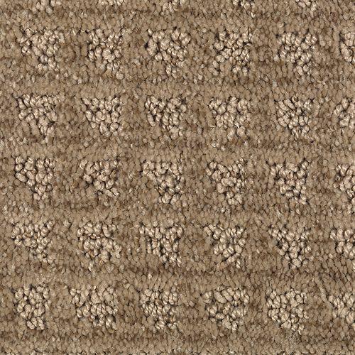 Carpet OutsideTheBox 1Z64-868 FigTree