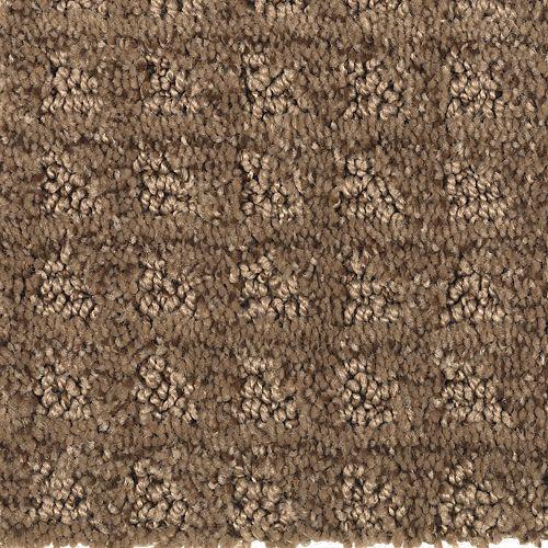 Carpet OutsideTheBox 1Z64-878 Timberland
