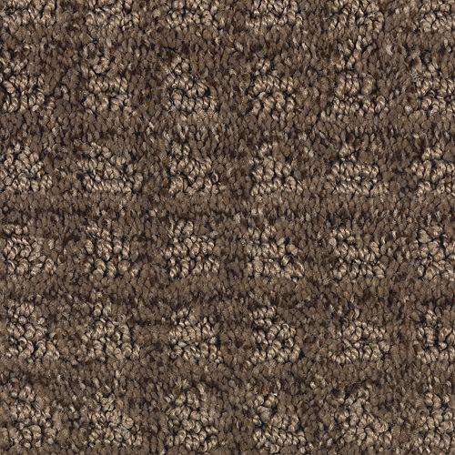Carpet OutsideTheBox 1Z64-888 HavanaTan