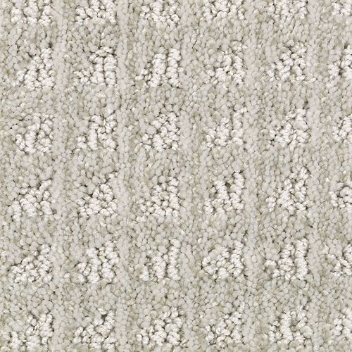 Carpet OutsideTheBox 1Z64-938 Icicle