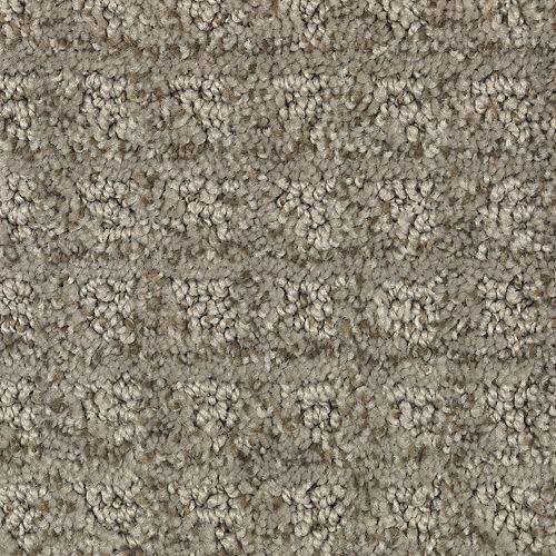 Carpet OutsideTheBox 1Z64-959 FlintRock