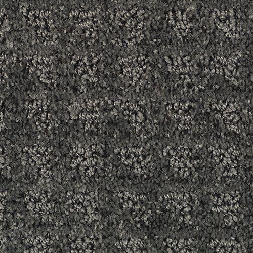 Carpet OutsideTheBox 1Z64-975 StormCloud