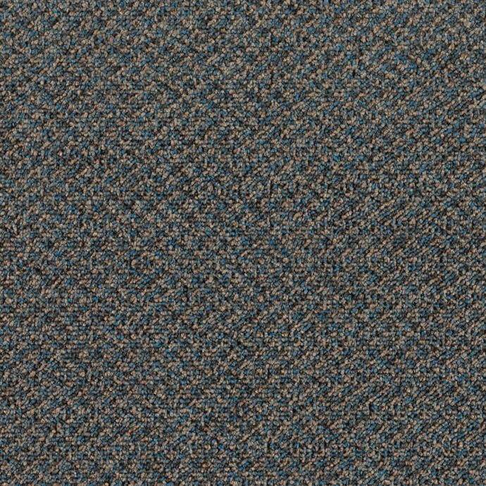 Carpet Generator 2A21-589 BlueSteel