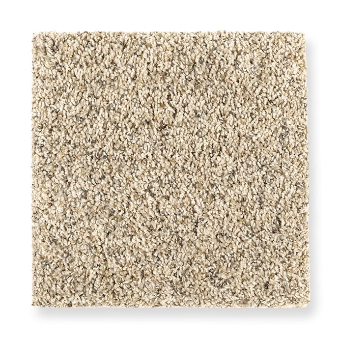 Carpet OutdoorAdventure 1Z89-504 CountryCream