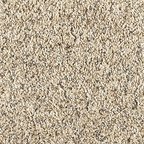 Carpet OutdoorAdventure 1Z89-504 CountryCream