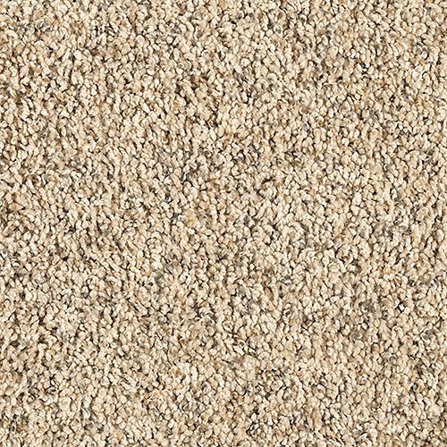Carpet OutdoorAdventure 1Z89-503 SugarCane