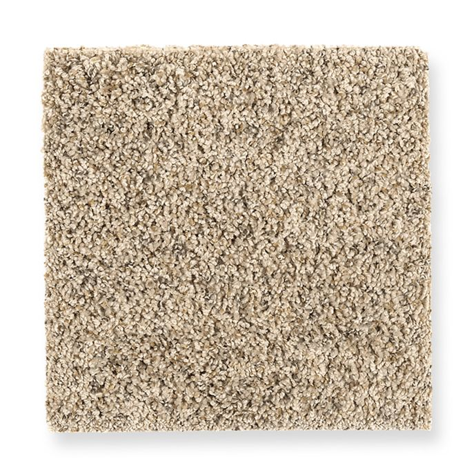 Carpet OutdoorAdventure 1Z89-506 Hearthstone