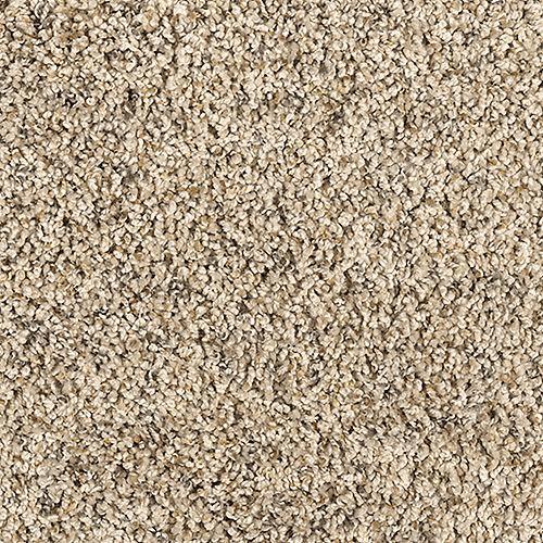 Carpet OutdoorAdventure 1Z89-506 Hearthstone