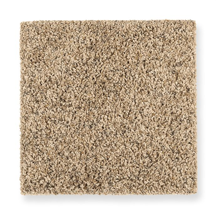 Carpet OutdoorAdventure 1Z89-502 Butterscotch