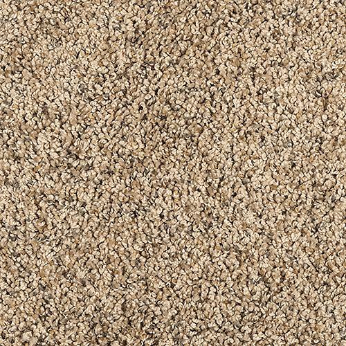 Carpet OutdoorAdventure 1Z89-502 Butterscotch