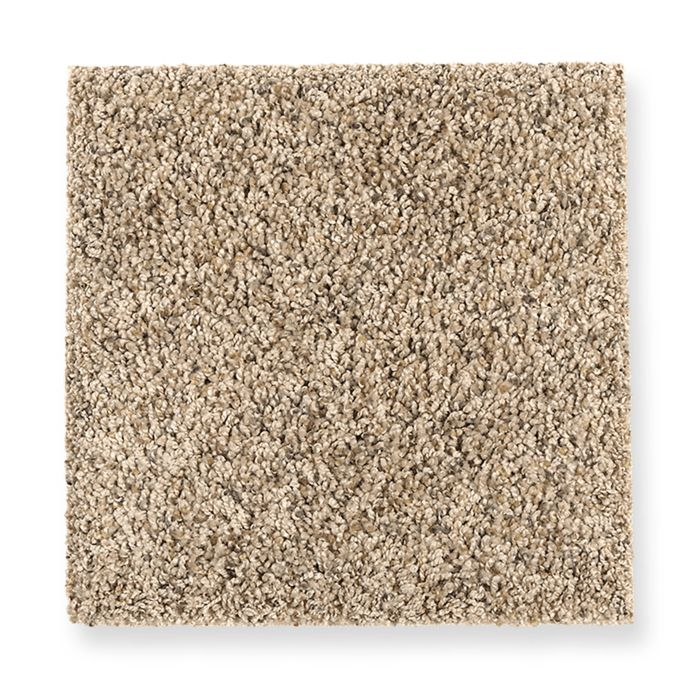 Carpet OutdoorAdventure 1Z89-501 BrownWicker
