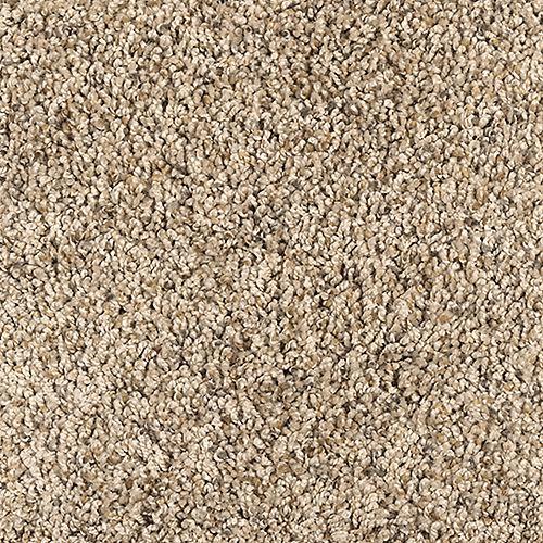 Carpet OutdoorAdventure 1Z89-501 BrownWicker