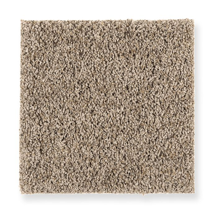 Carpet OutdoorAdventure 1Z89-505 BeechBark