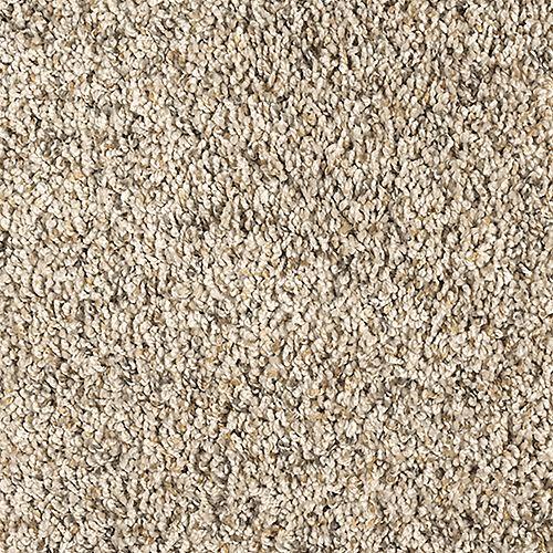 Carpet OutdoorAdventure 1Z89-508 Raindrop