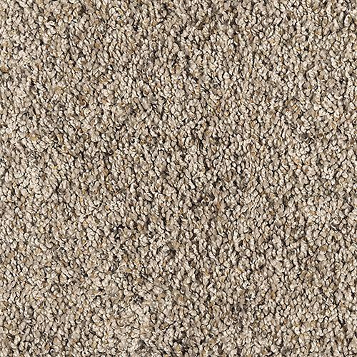 Carpet OutdoorAdventure 1Z89-507 SmokeyGrey
