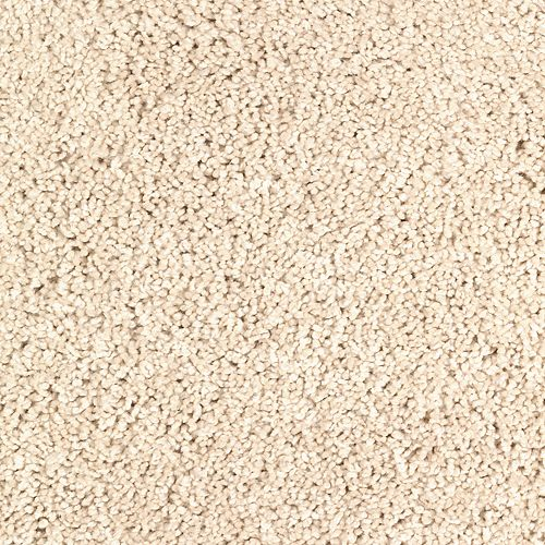 Carpet AbsoluteStyleSolid BP95A-504 CandleGlowSolid