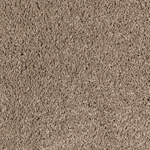 Carpet AbsoluteStyleSolid BP95A-502 DocksideSolid
