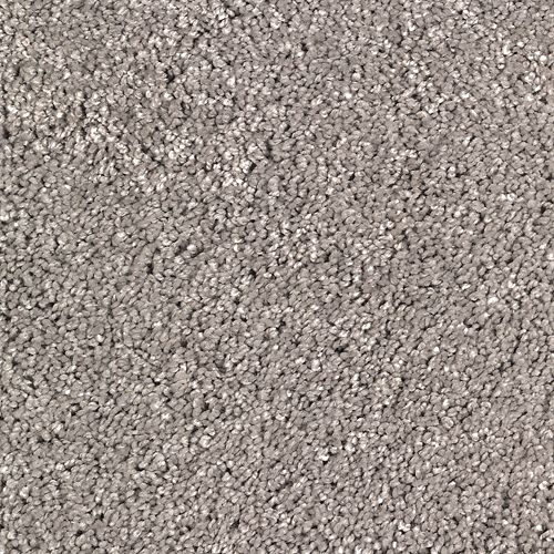 Carpet AbsoluteStyleSolid BP95A-501 TemptationSolid