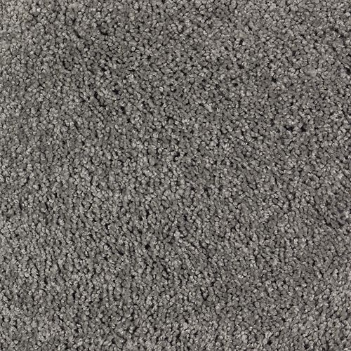 Carpet AbsoluteStyleSolid BP95A-505 MystiqueSolid