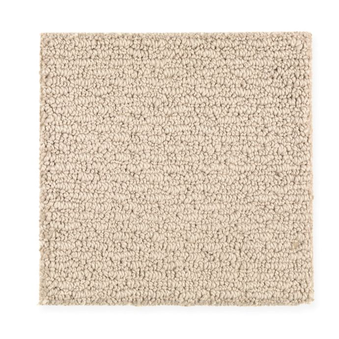 Carpet FreshSensation 1Z94-510 Parchment