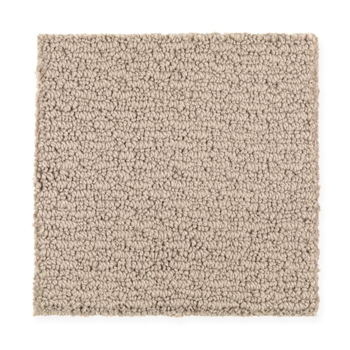 Carpet FreshSensation 1Z94-511 CraftPaper