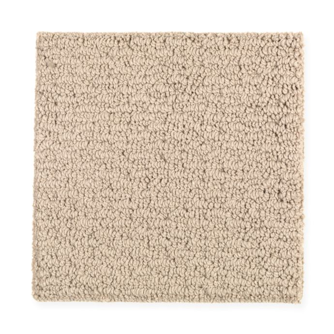 Carpet FreshSensation 1Z94-515 Stucco