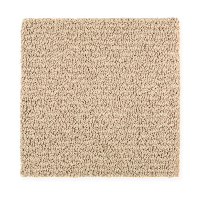 Carpet FreshSensation 1Z94-509 BuriedTreasure