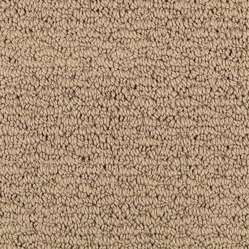 Carpet FreshSensation 1Z94-505 CanyonGlow