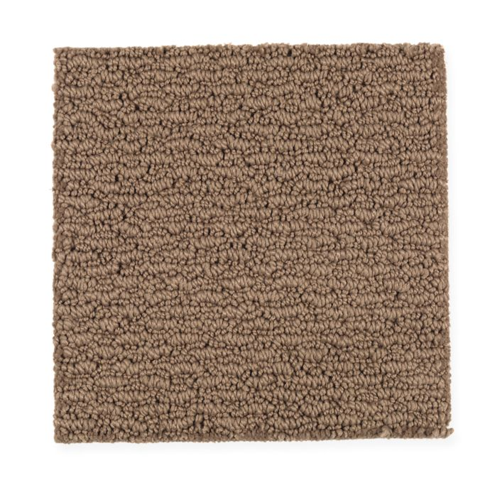 Carpet FreshSensation 1Z94-502 Cinnabar