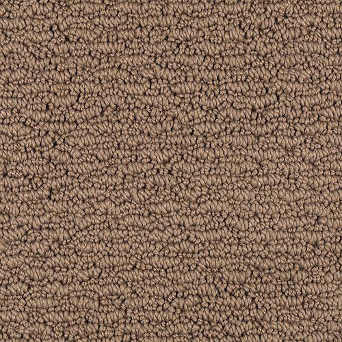 Carpet FreshSensation 1Z94-502 Cinnabar